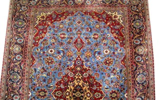 carpet No. 3