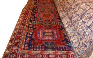 carpet No. 6
