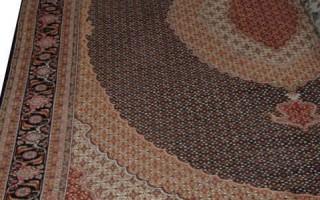 carpet No. 8