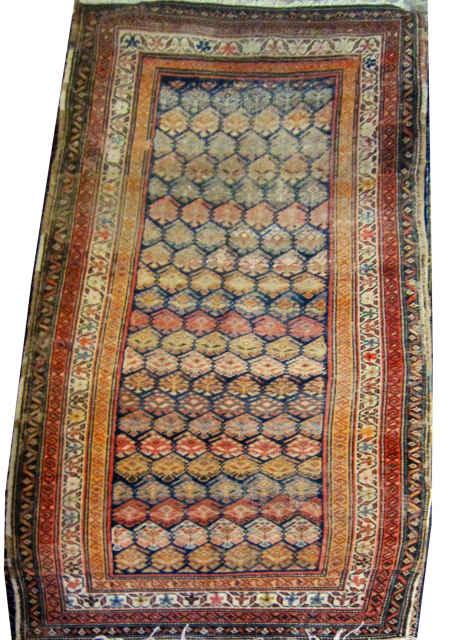 تلگرام فرش قیطران carpet Mobarrez Iranian carpet store - Part 3