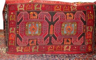 fund rug  No. 2